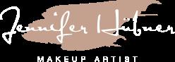 Jennifer Huebner Makeup artist
